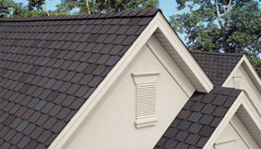 Roofing Contractor Salem Oregon | Roofers Salem Oregon, Moss Removal | Bonn  Roof Care Salem
