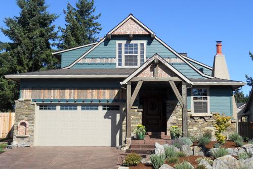 Roofing Project Salem Roofers Salem Oregon Moss