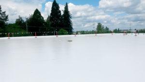 commercial-roofing-salem-or-bonn-roof