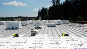 durolast-commercial-roofing-bonn-roof-care