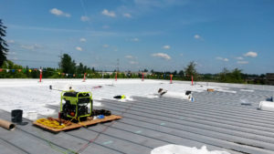 durolast-roof-coating-salem-or